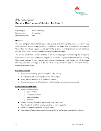 Software Testing Sample Resume by 19 Resume For 4 Years Of Experience In Software Testing