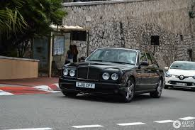 2000 bentley arnage bentley arnage t final series 19 april 2017 autogespot