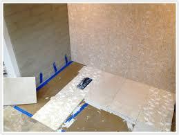 San Jose Bathroom Showrooms Get Bathroom Remodel Ideas With New San Jose Akdo Tile Display