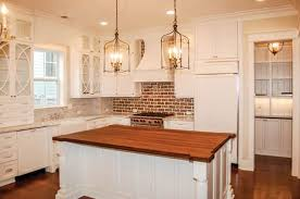 Signature Kitchen Cabinets Renovate Your Interior Home Design With Creative Stunning