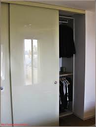 porte scorrevoli cabine armadio porte scorrevoli per cabina armadio impressionante porta vetro