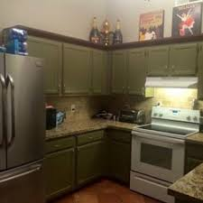 411 kitchen cabinets reviews 411 kitchen cabinets 291 photos kitchen bath 4568 lake worth