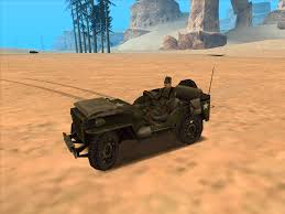 military jeep png trento mods wwii jeep willys