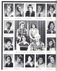 1980 high school yearbook 1980 sheboygan south high school yearbook page 50