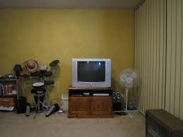 ideas old living room pictures living room decorating ideas for
