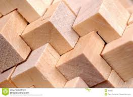 abstract wood pattern stock image image of texture shapes 385067