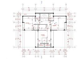 100 aaron spelling mansion floor plan exellent modern