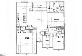 mls 1349807 43 brisbane drive fountain inn sc home for sale