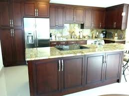 what does it cost to reface kitchen cabinets cost to reface kitchen cabinets d cost of refacing kitchen cabinets