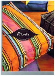 Best Fabric For Outdoor Furniture by 12 Best Fabric Outdoor Images On Pinterest In South Africa