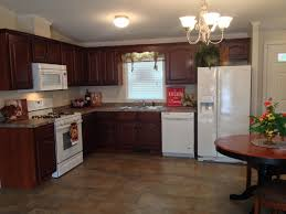 dolan homes your premiere new jersey manufactured housing experts