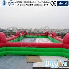 thanksgiving inflatables outdoor chinese inflatables promotion shop for promotional chinese