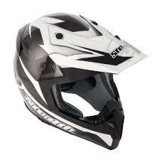motocross helmets uk stealth hd210 carbon fibre mx motorcycle helmet abw uk