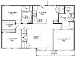 modern home design floor plans architecture home design floor plan contemporary home