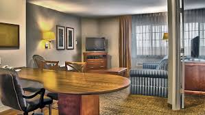 Room Attendant At Candlewood Suites Indianapolis South - Dining room attendant
