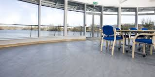 commercial flooring complete commercial flooring