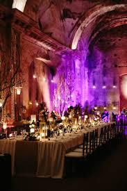 Wedding Venues San Jose 167 Best Wedding In Guatemala Images On Pinterest Marriage