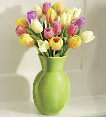 Flowers In Vases Pictures Vases Design Ideas Flower Vases Find Inspiration Ideas Antique