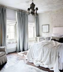 curtain ideas innovative curtain ideas for bedroom and bedroom decorating ideas