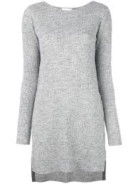dkny dkny pure clothing jumpers online 55 off store wide sale