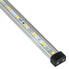 recessed linear lighting revit linear light fixture lacomensal co
