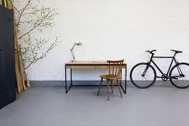 Schreibtisch Aus Glas Design Office Schreibtisch N51e12 Design U0026 Manufacture