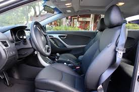 renault lodgy seating 100 cars 2013 hyundai elantra gt