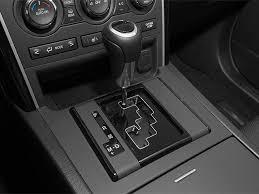 2014 mazda cx 9 grand touring in houston tx used car dealer