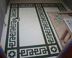 bathroom mosaic tile designs the janeti decoration appealing with