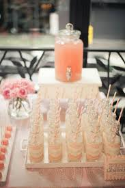 Bridal Shower Decoration Ideas by 30 Baby Shower Ideas For Boys And Girls Baby Shower Food And