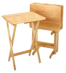 tv tray tables target tv dinner table tray tables graceful tray tables astonishing dinner