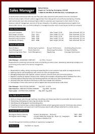 Sample Recent Graduate Resume by Resume Profile Examples Recent Graduate Templates