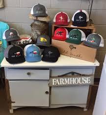 the farmhouse market home facebook
