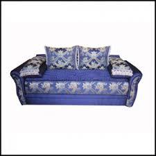 moroccan sofa u0026 carved bench moroccan wrought iron u0026 cedar bench