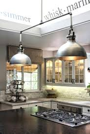 kitchens lighting ideas industrial kitchen light fixtures style island lighting
