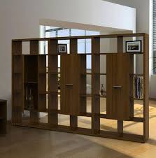 elegant room dividers furniture custom elegant room dividers for small apartment with