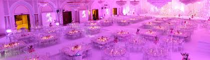 wedding party planner olivier dolz wedding and party planner is a service company
