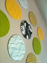 Homemade Home Decor Crafts 23 Best Cardboard Images On Pinterest Diy Wall Art Diy And Crafts