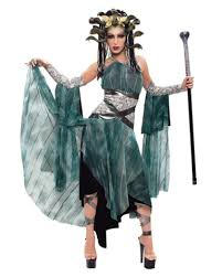 costume ideas for women womens costume ideas pictures to pin on