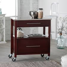 Paula Deen Kitchen Island Chef Mobile Kitchen Islands Camping Kitchen Island Cooking
