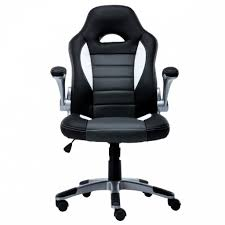 Racing Office Chairs Lovely Bucket Seat Office Chair U2013 Officechairin Co