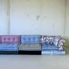 mah jong sofa roche bobois mah jong sofa used cross jerseys