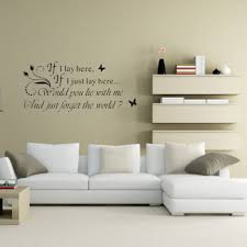 Schlafzimmer Renovieren Moderne Renovierung Und Innenarchitektur Kleines Wandbilder