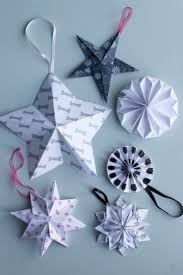 273 best origami images on pinterest earrings origami butterfly