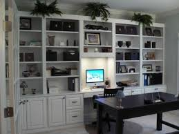 Built In Office Desk Ideas by Built In Home Office Designs Best Home Office Built In Desk Design