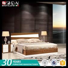 Latest Bed Designs Latest Bed Designs Pictures Laptoptablets Elegant Latest Bedrooms