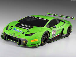 lamborghini race car lamborghini huracan gt3 racecar velos designwerks performance