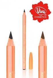 Berapa Pensil Alis Revlon 5 pensil alis lokal yang berkualitas tahan lama cosmetics