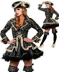 71 best pirate fancy dress hen do images on pinterest pirate