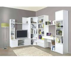 White Bookcase With Doors by Tv Stand An Error Occurred Fireplace Tv Stand With Bookshelves